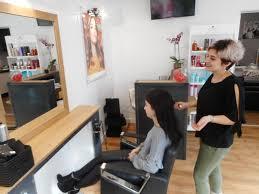 Cantal Un Nouveau Salon De Coiffure Sinstalle à Arpajon