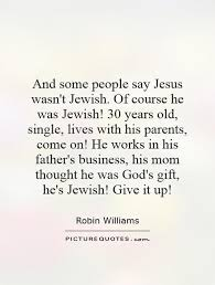 Jewish Inspirational Quotes Simple Jewish Quotes On Life Amazing Jewish Quotes On Life 48 Quotesbae