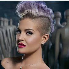 Mo Hock Hair Style 22 mohawk haircut ideas designs hairstyles design trends 8739 by stevesalt.us