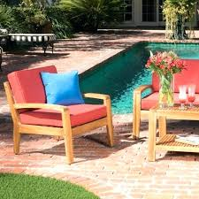 fearsome patio furniture replacement parts patio furniture repair intended for patio patio furniture replacement parts lawn