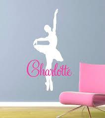 diy ballerina wall decor ballerina wall decor a baby shoes s on cath kidston ballerina duvet