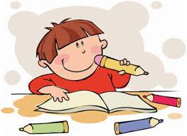 Как написать курсовую самому