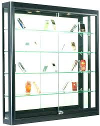 small wall cabinets with doors wall display cabinets display wall cabinets glass door s s oak wall