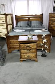 Solid Wood American Made Bedroom Furniture Furniture Bedroom Packages