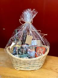 all of our gift baskets are filled with s produced within 150 miles of keene new hshire