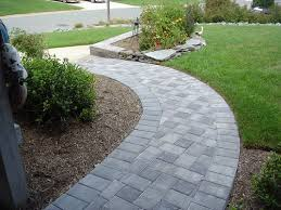 Small Picture 7 best Walkways images on Pinterest Walkway ideas Landscaping
