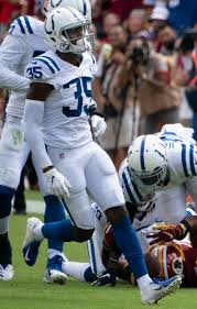 Chargers Depth Chart 2014 Pierre Desir Wikipedia