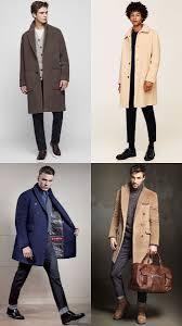 the best men s winter coats for 2018
