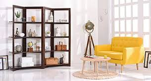 shelving furniture living room. Loader Shelving Furniture Living Room