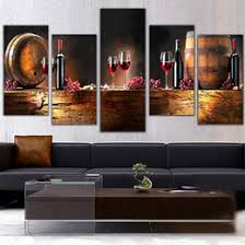 Small Picture Dining Room Wall Decor Paintings Online Dining Room Wall Decor
