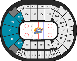 Amway Center Solar Bears Seating Chart All Inclusive Orlando Solar Bears Seating Chart Solar Bears