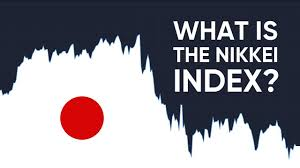 What Is The Nikkei 225 Index And How Can You Trade It