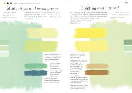 color schemes for home interior. The Color Scheme Bible: Inspirational Palettes For Designing Home Interiors: Anna Starmer: 9781770850934: Amazon.com: Books Schemes Interior R