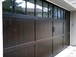 walnut garage doorsStylish Garage Door Weather Seal  New Decoration  How to Install