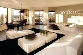 Luxury Penthouse Apartment Living Room Home Design Software Free Fascinating Interior Home Design Software Free Download