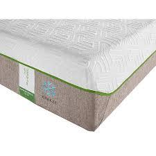 california king tempur pedic mattress.  California 10292280 TempurPedic California King Mattress  TEMPURFlex Supreme Breeze Intended Tempur Pedic E