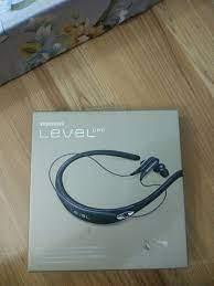 Cần bán tai nghe bluetooth Samsung level u Pro - chodocu.com