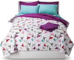 Target.com: Clearance Bedding Sets up to 65% off   All Things Target & targetbedbird Adamdwight.com