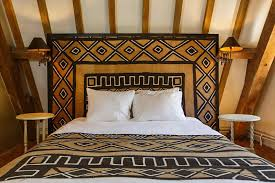african bedroom decorating ideas. african bedroom designs ideas decor decorating