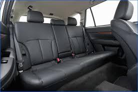 2015 subaru outback interior back seat. 2015 Subaru Wrx Seat Covers Luxury Outback Interior Back Image 104 Inside