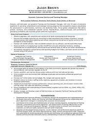 Teller Supervisor Resume Bank Teller Resume Teller Manager Resume