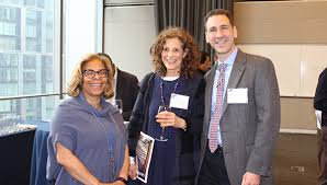 OAR Celebrates Faculty Research at the 6th Annual Grants Reception ...