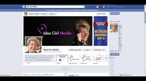 facebook page layout 2014. Contemporary Page New Facebook Pages Layout  A Video Tour To Page 2014