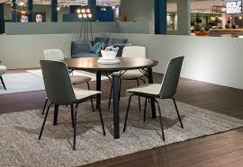 furniture rolf benz. The Rolf Benz 616 Dining Table Turns Your Room Into A Comfort Zone. # Furniture