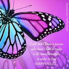 Butterfly Quotes Inspiration Becoming The ButterflyThe Powerf Of Personal Transformation Www