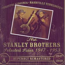 Pretty Polly - song by Lester Flatt & Earl Scruggs And The Stanley Brothers  | Spotify
