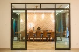install sliding glass doors