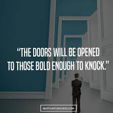 Door Quotes 81 Amazing 24 Hustle Quotes About Getting Things Done