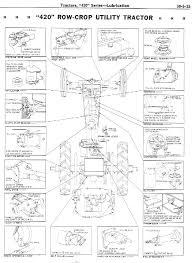 la wiring diagram la automotive wiring diagrams description lube la wiring diagram