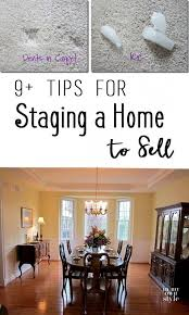 Selling Home Interiors Ideas Simple Design