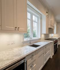 Super White Granite Kitchen White Kitchen Ideas Super White Granite Cc40 Cabinetry