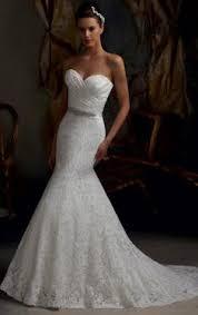 lace weddig dresses cheap lace wedding dresses wholesale online