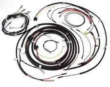 willys jeep wiring harness willys image wiring diagram jeep willys ignition wires on willys jeep wiring harness