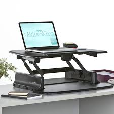 best 25 computer stand for desk ideas on computer desk organization desk for computer and monitor stand