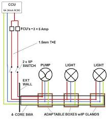 diagram jpg wiring outside lights diagram nilza net 536 x 578