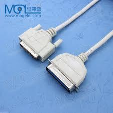 pin to sata adapter pin to sata adapter suppliers and 50 pin to sata adapter 50 pin to sata adapter suppliers and manufacturers at com