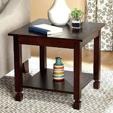 coffee table with matching end tables delightful glass end tables wood and coffee table sets living coffee table with matching end tables