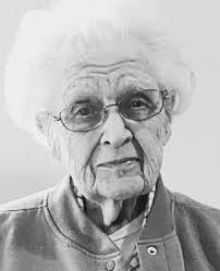 Obituary: Elaine P. Lafond | Lewiston Sun Journal