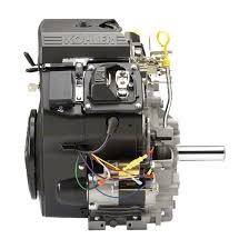 kohler 20hp command pro horizontal engine electric start ch20s pa kohler 20 hp command pro engine