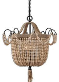 ceiling lights large round wooden chandelier black chandelier blue wood bead chandelier wood and iron