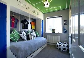 boys sports bedroom furniture. Sports Themed Bedroom Furniture Theme Modern For Teen Boys Room Living S