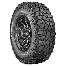 cooper mud terrain tires. Wonderful Terrain Cooper 90000023652 Discoverer STT Pro AllTerrain Radial Tire  LT28570R17  121 With Mud Terrain Tires Amazoncom