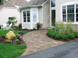 Small Picture 1818 best Walkway ideas images on Pinterest Landscaping ideas