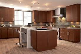 kitchen joinery sydney medium size of kitchen makers west joinery cabinet makers inner kitchen and bathroom