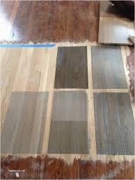 hardwood floor designs. Hand Hewn Hardwood Floors Formalbeauteous Grey Design In Mind Gray Landscape Floor Designs