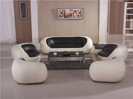 Cool couch designs Geek Furniture Accessories Cool Living Room Decorating Ideas With Creative Furniture Design Besides Curved Black And White Contemporary Leather Couch Plus Lasarecascom Furniture Accessories Cool Living Room Decorating Ideas With
